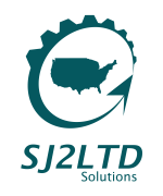 Logotipo SJ2LTD_Mesa de trabajo 1 copia copy
